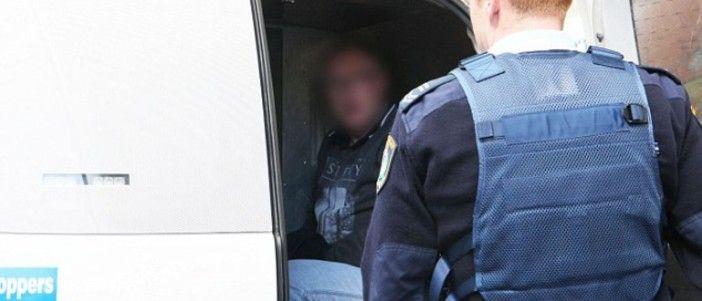 Bebé de 10 meses violada durante horas por pai e namorado http://angorussia.com/noticias/mundo/bebe-10-meses-violada-horas-pai-namorado/