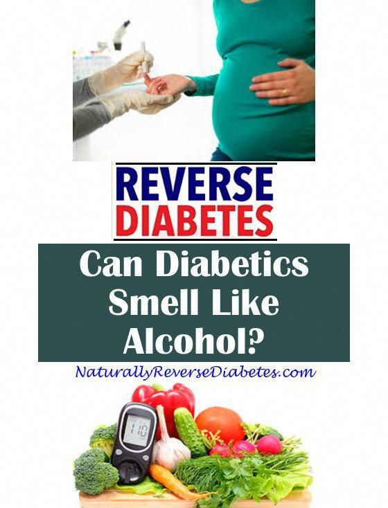 What To Avoid With Type 2 Diabetesilled Chicken Sausage With