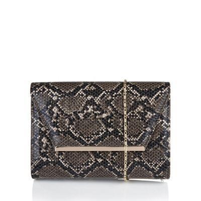 Lotus Black 'Lodis' matching handbag | Debenhams