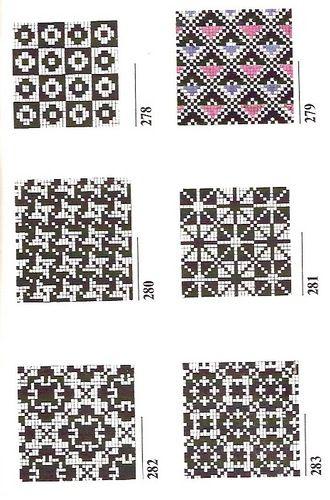 Varegki 350 uzorov_87.jpg