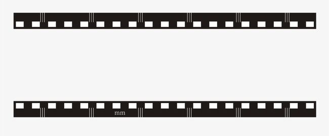 Movie Tape Background Movie Clipart The Film Tape Png Transparent Clipart Image And Psd File For Free Download Clip Art Movie Clipart Tv Planner