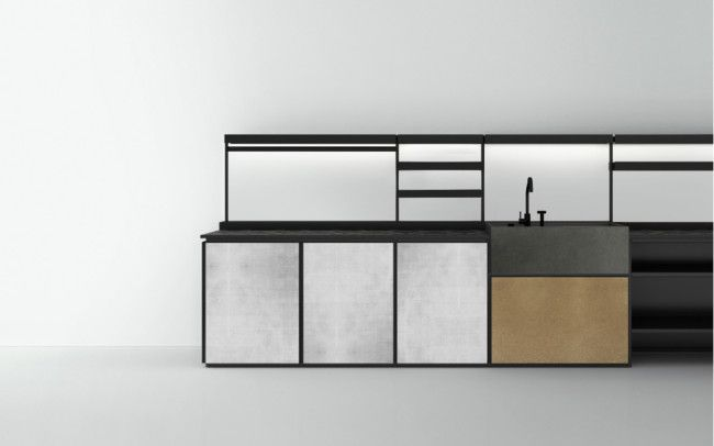 EuroCucina 2014: 8 of the best new kitchen products
