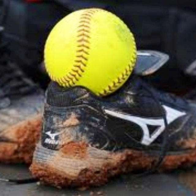 .Pictures Ideas, Daughters Shoes, Plays Hard, Play Hard, Favorite Sports, Plays Ball, Softball Pictures, Cleaning Cars, Time Favorite