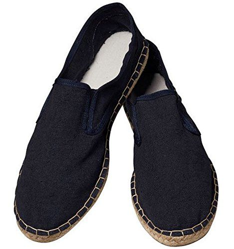Scotch & Soda Canvas-Espadrilles Herren dunkelblau 15010375083-59 - http://on-line-kaufen.de/scotch-soda/scotch-soda-canvas-espadrilles-herren-59