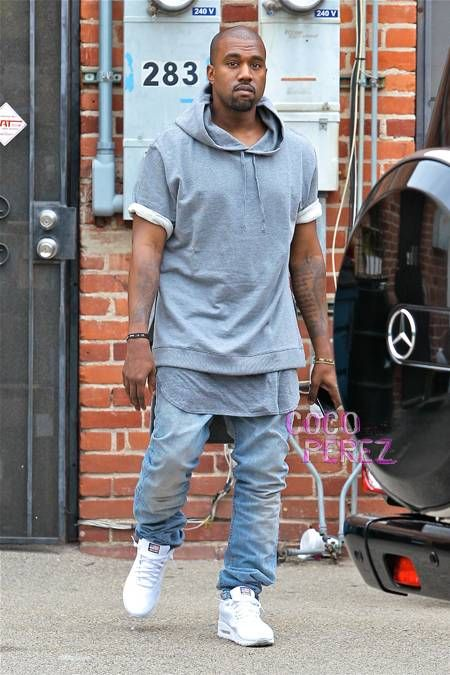 Dress-Like-Kanye-West