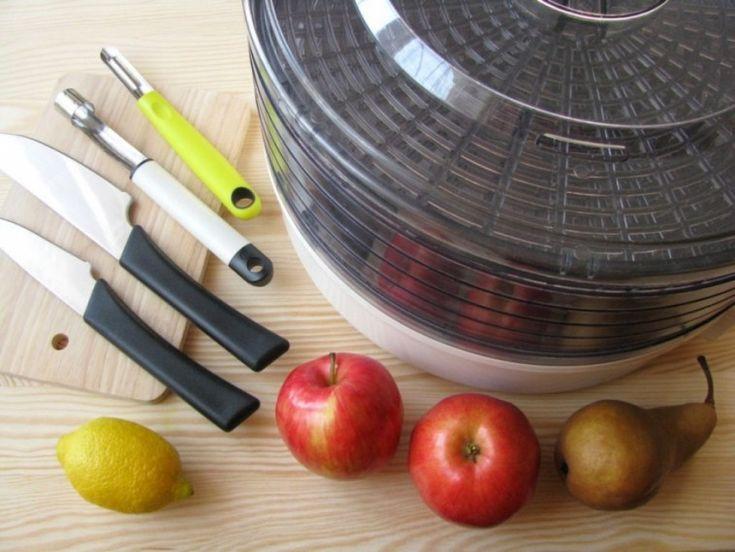 Kiderítettük az igazságot a szárított gyümölcsökről: egészségesek vagy hizlalnak? | Hobbikert