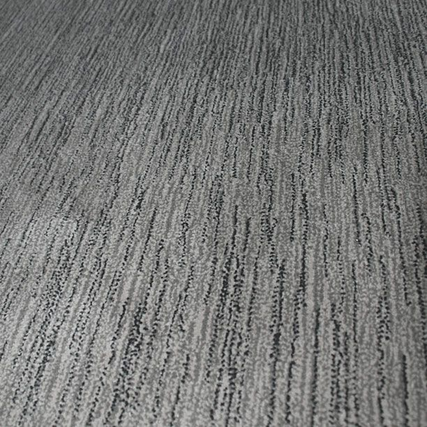 Ombre Asphalt detail from The Mineral Collection #tsar #bespoke #carpets #rugs #interiordesign #interiors #custom #handmade #wool #luxury #luxuryhouse #contemporarydesign #carpet #custommade