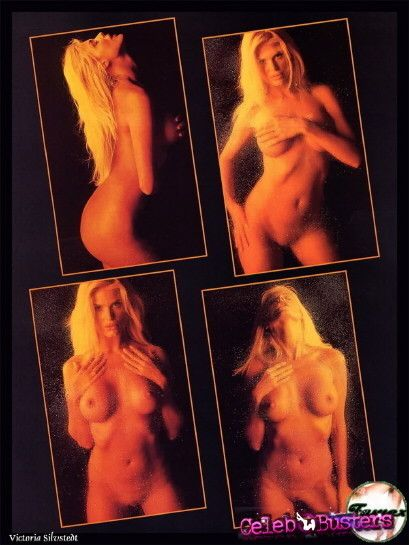 Victoria-Silvstedt-pictures-139-31.jpg (409×545)