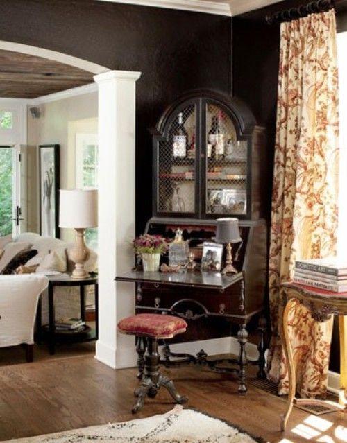 https://i.pinimg.com/736x/e1/5c/b3/e15cb32cf914ce39567013834240d7ea--living-room-bar-dining-room.jpg