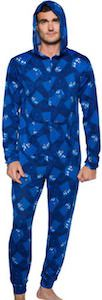 See all results for dr who pajamas for men. Doctor Who Mens' Dr Who Pajama Lounge Pant. by Doctor Who. $ $ 21 95 Prime. FREE Shipping on eligible orders. Some sizes are Prime eligible. out of 5 stars Product Features All over Dr Who print. Dr Who Mens' Doctor Who Pajamas. by Dr. Who.