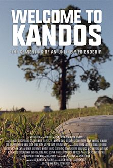 Watch Welcome To Kandos | Beamafilm -- Streaming your Favourite Documentaries and Indie Features