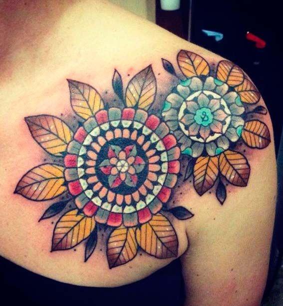 tatuaje-mujer