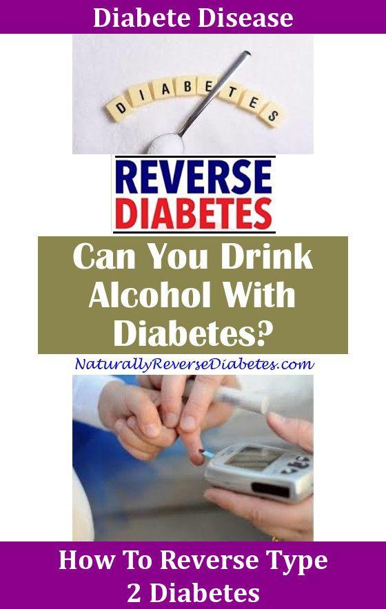 Celebrities With Type 1 Diabetes Foods Allowed On Diabetic Diet,keto diet  diabetes fasting blood