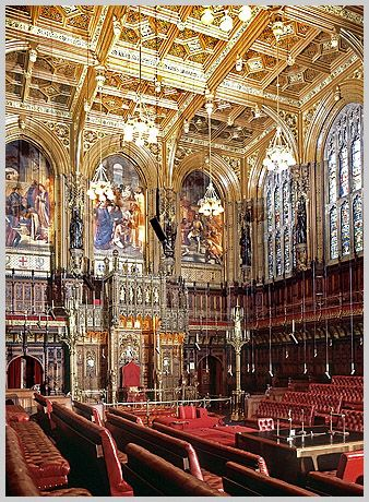 Must visit. I really want to see Parliament. History! Beautiful! The House of Lords, Wesminster, London Britain  - Book Local Traders --> https://SnipTask.com