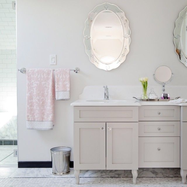 Awesome Elegant Bathroom Paint Colors Behr Bathrooms: Pewter, Paint Colors And Favorite Paint Colors