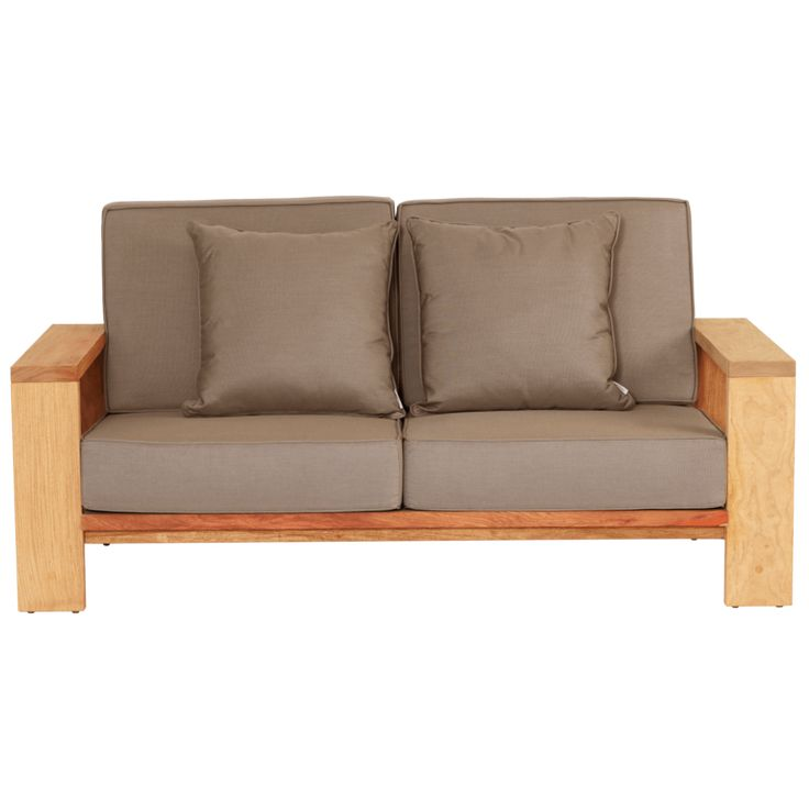 Lounges, Sofas & Armchairs