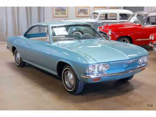 My Husband S Courting Car Nick Don T You Wish You Still Had It Picture Of 65 Corsair N6if Cars Classic Cars Vintage Cars