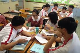 Mind Centre is a tuition agency in Singapore, established since 2001. We provide best education techniques for all subjects at Serangoon, Bishan, Bukit Batok, Singapore.