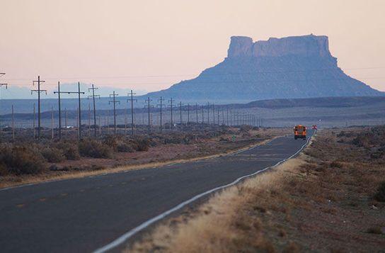 Navajo+Nation+Slams+Mining+Company+for+Contaminated+Water+Disposal