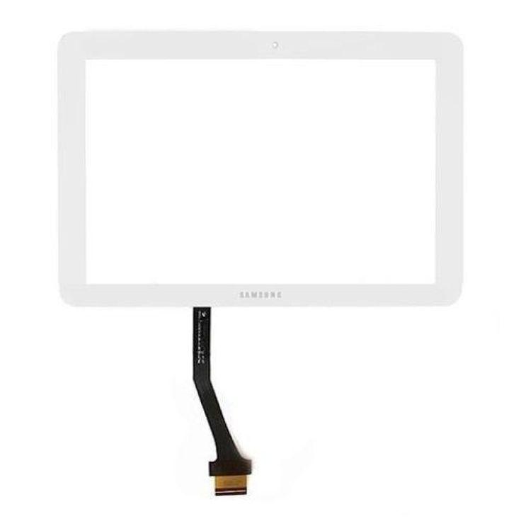 รีวิว สินค้า Samsung อะไหล่ทัชสกรีน Samsung Tab 2 10.1 P5100 ขาว ☃ รีวิวพันทิป Samsung อะไหล่ทัชสกรีน Samsung Tab 2 10.1 P5100 ขาว ฟรีค่าจัดส่ง | seller centerSamsung อะไหล่ทัชสกรีน Samsung Tab 2 10.1 P5100 ขาว  แหล่งแนะนำ : http://online.thprice.us/HScOw    คุณกำลังต้องการ Samsung อะไหล่ทัชสกรีน Samsung Tab 2 10.1 P5100 ขาว เพื่อช่วยแก้ไขปัญหา อยูใช่หรือไม่ ถ้าใช่คุณมาถูกที่แล้ว เรามีการแนะนำสินค้า พร้อมแนะแหล่งซื้อ Samsung อะไหล่ทัชสกรีน Samsung Tab 2 10.1 P5100 ขาว ราคาถูกให้กับคุณ…