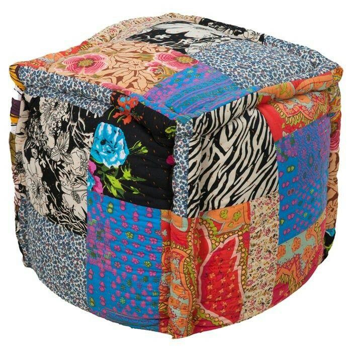 Mejores 131 imágenes de Puffy Plush Pillows en Pinterest   Cojines ...