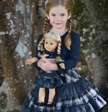 US dolls images - Google Search