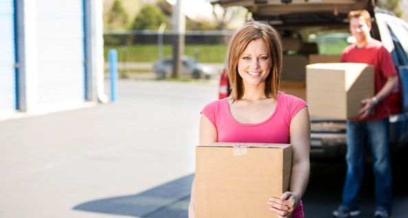 Know the various advantages of removals service. http://sco.lt/5GBwO1