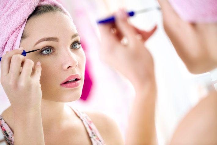 10 Consigli E Accorgimenti Di Bellezza Che Fanno Risparmiare Tempo