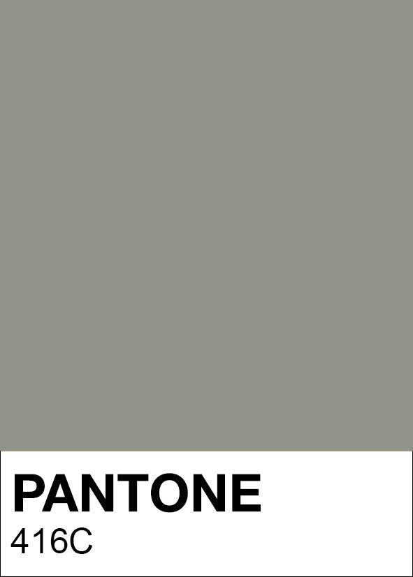 Teinture Textile Melange Vert De Gris Pour Lin Soie Coton Et Viscose En 2020 Vert De Gris Gris Pantone Et Decoration Verte