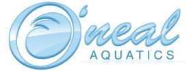 Infant and child private year-round swim lessons in Orem.