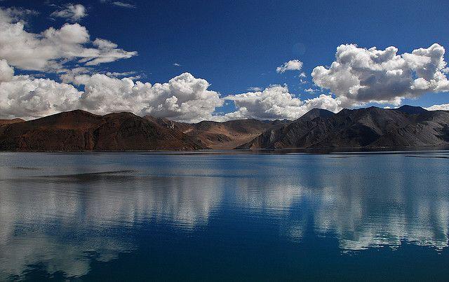 Leh Ladakh Road Trip   The Ultimate Guide   Must Read