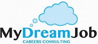 My Dream Job Careers Consulting