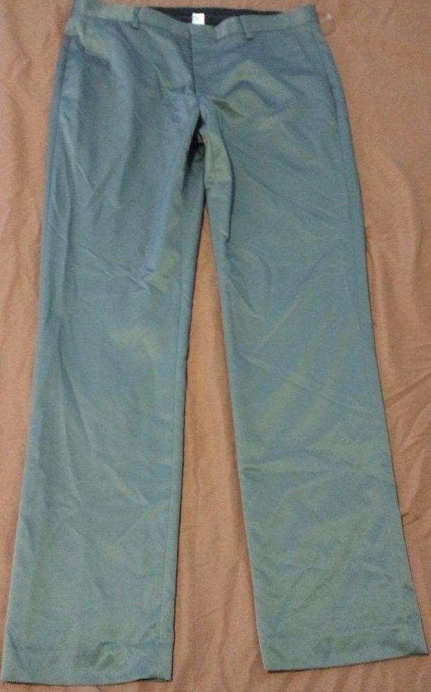Check out Calvin Klein men extreme slim fit dress pants size 32x32 #CalvinKlein #dresspants http://www.ebay.com/itm/-/262873426240?roken=cUgayN&soutkn=7NeDSZ via @eBay