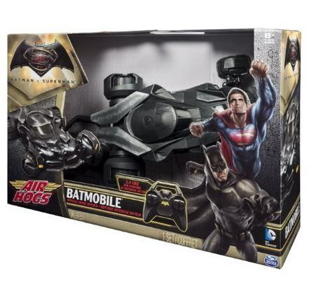 Enter to Win: FREE AirHogs RC Batmobile Toy - http://www.guide2free.com/kids/enter-win-free-airhogs-batmobile-toy/