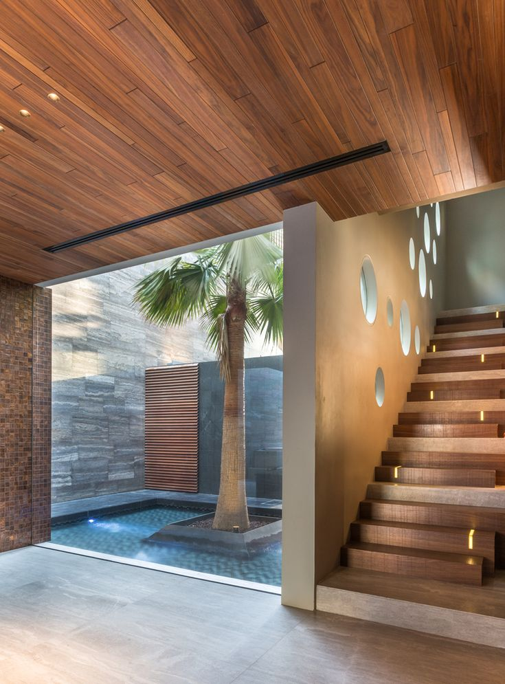 17 Best images about Unique Railings & Stairs Cases on Pinterest ...