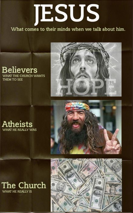Funny Hippie Quotes. QuotesGram