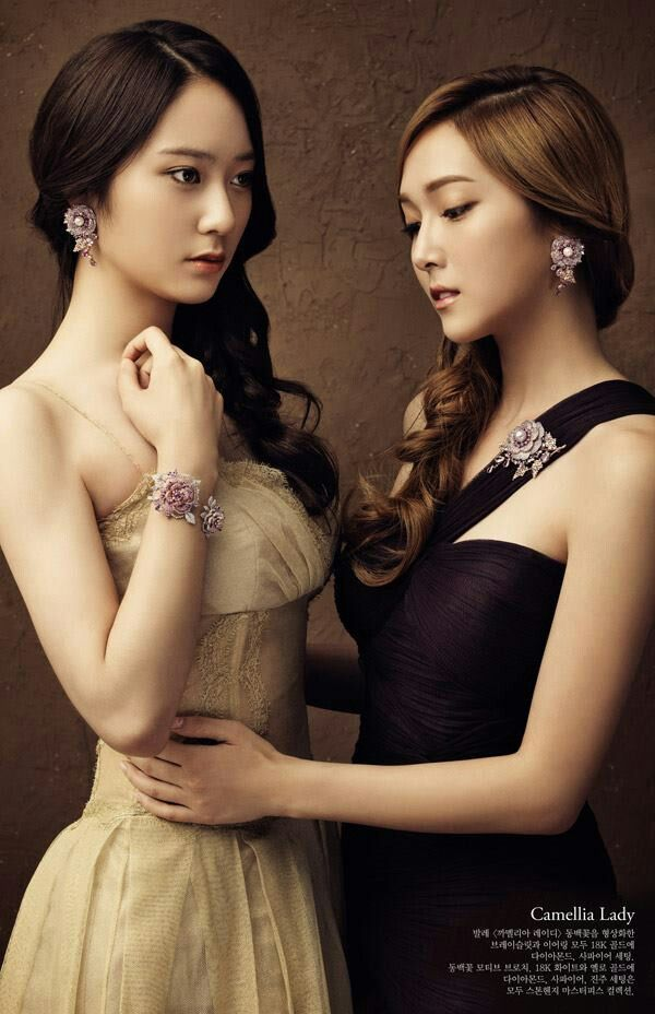 ... Jessicajung, Kpop,...