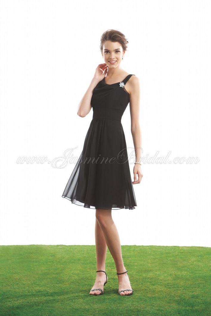 264 besten Bridesmaid Dresses Bilder auf Pinterest | Brautjungfern ...