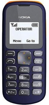 Nokia 103 - Latest Phone With Fantastic Features