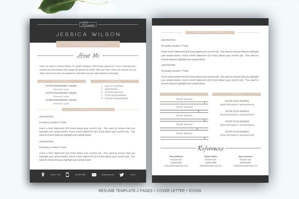 Home Goods Datasheet Template Including images to your product sheet - product spec sheet template