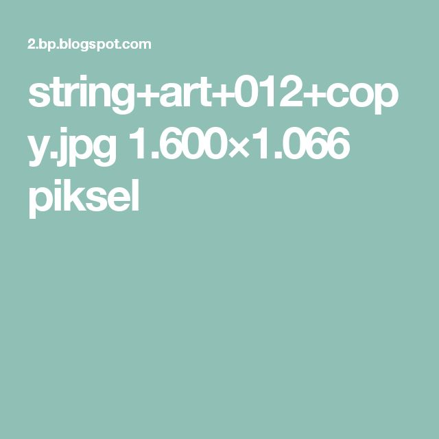 string+art+012+copy.jpg 1.600×1.066 piksel