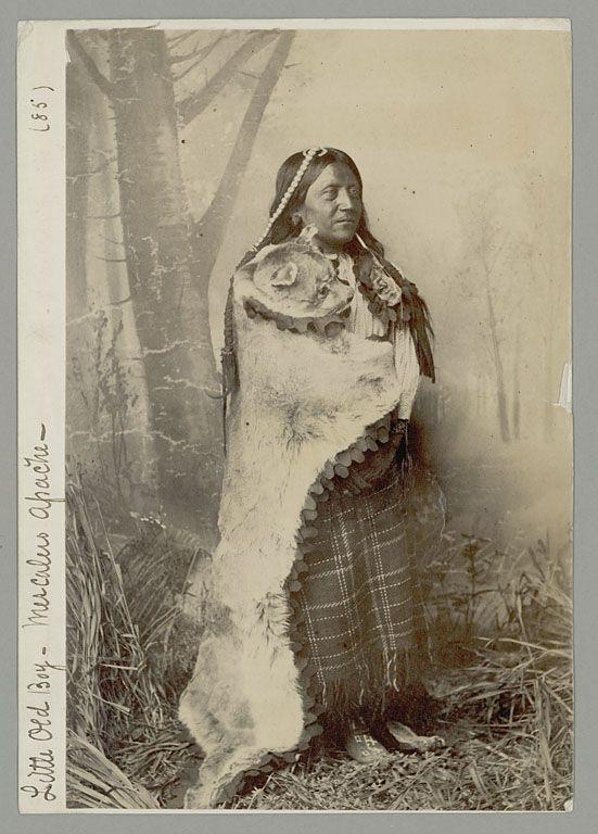 Www.American-Tribes.com