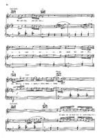 Prince - Purple Rain - Free Downloadable Sheet Music