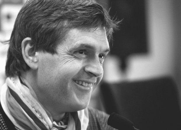 Franek i jego wędrówki: Primera Division. Tito Vilanova nie żyje