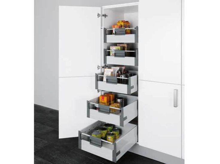 Amenagement tiroir cuisine ikea un ilot central pour ma cuisine les conseils - Amenagement placard cuisine ikea ...