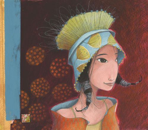 GAELLE bOISSONNARD -portrait-agenda014---copie.gif