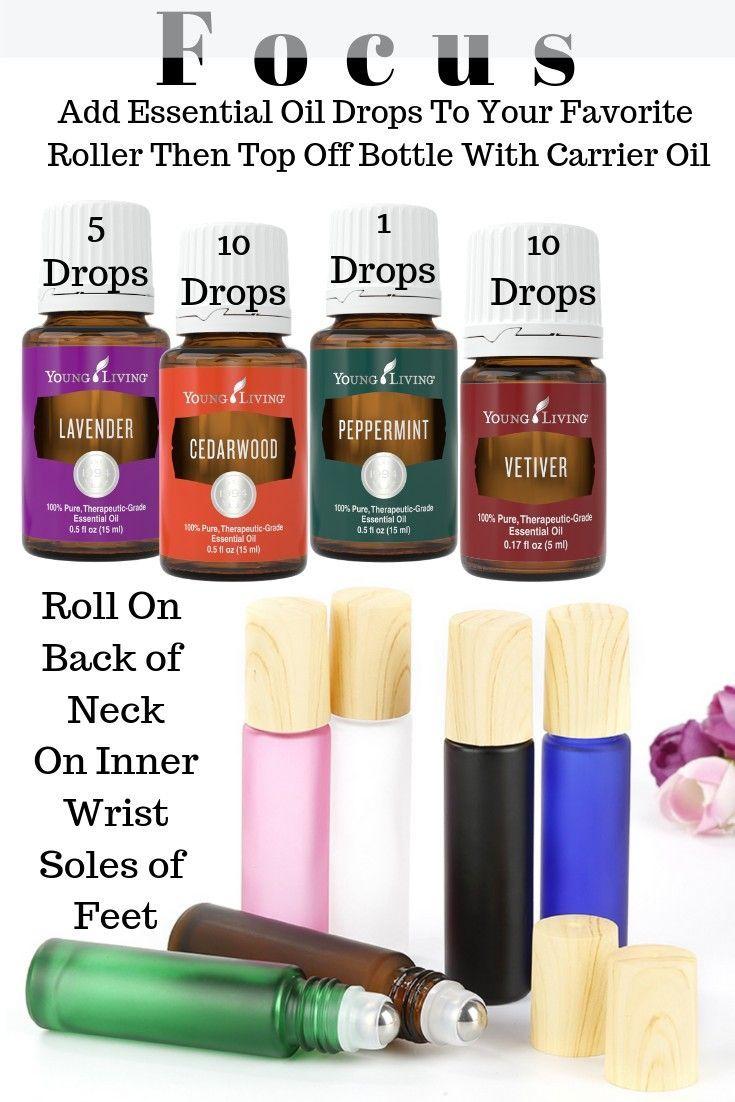 #Hautpflege-Rezepte-So fokussieren Sie sich ganz einfach   – ferforti-#Hautpfleg…