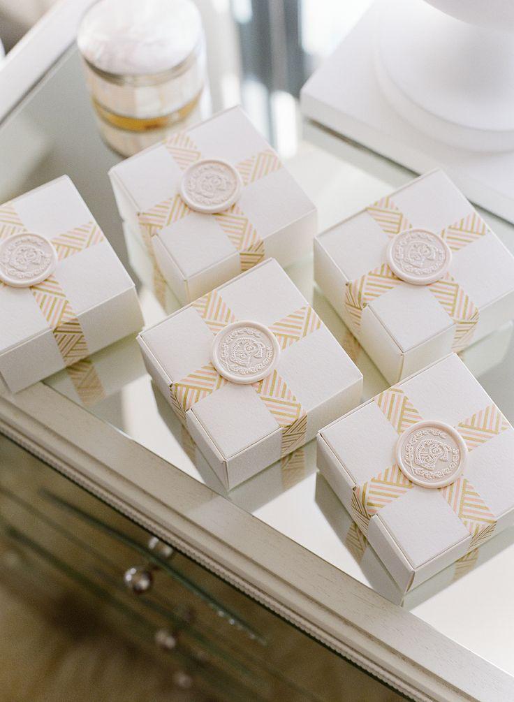 58 best Mehndi party images on Pinterest | Wax seals, Wedding ...