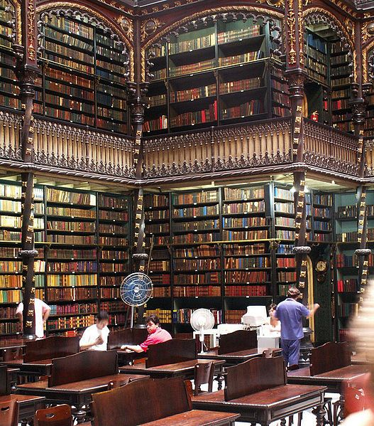 biblioteca-mas-bonita-rio-de-janeiro-2.jpg (527×599)