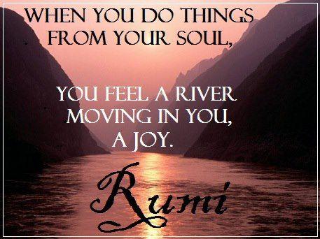 e15de2dd8c4374f49c144dd37a918ee1--sufi-quotes-spirituality-quotes.jpg